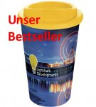 Coffee to go Thermobecher 350 ml