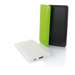 Powerbank Slim Zogi