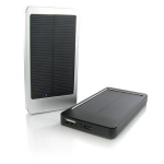 Solar-Powerbank Zogi